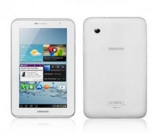 18817-1361531080-galaxy-tab-2-samsung-7-0-p3110-branco-android-4-0-dual-core-8gb-wi-fi-1