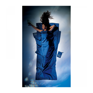 cocoon-travelsheet-silk-ultramarine-blue