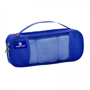 eagle-creek-pack-it-half-tube-cube-blue-sea