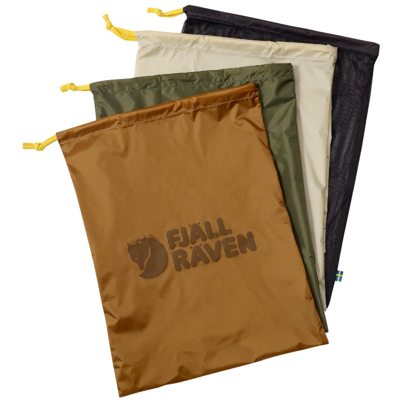 fjallraven-packbags-earth