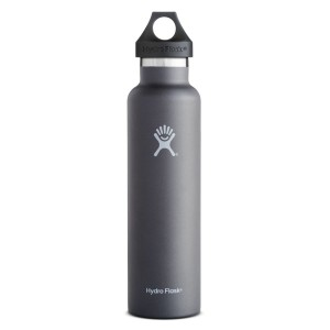 hydroflask-hf-standard-mouth-24oz-709ml-graphite