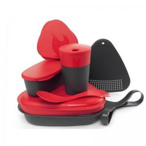 light-my-fire-lig-mealkit-2-0-red