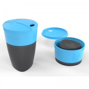 light-my-fire-lig-pack-up-cup-cyan-blue
