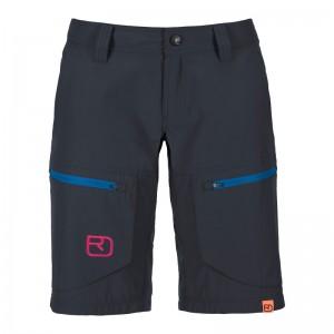 ortovox-vintage-cargo-shorts-w-mi-black-steel