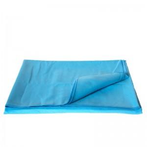 urberg-microfiber-towel-blue