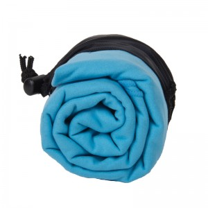 urberg-microfiber-towel-blue2