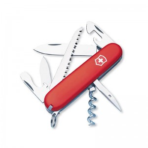 victorinox-vic-swiss-army-camper-red