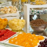 grand-hotel-royal-buffet-breakfast-detail-03 - kopia