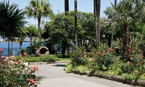 grand-hotel-royal-garden