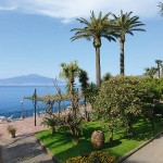 grand-hotel-royal-garden-vesuvius-view