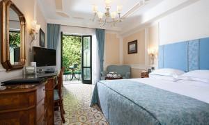 grand-hotel-royal-standard