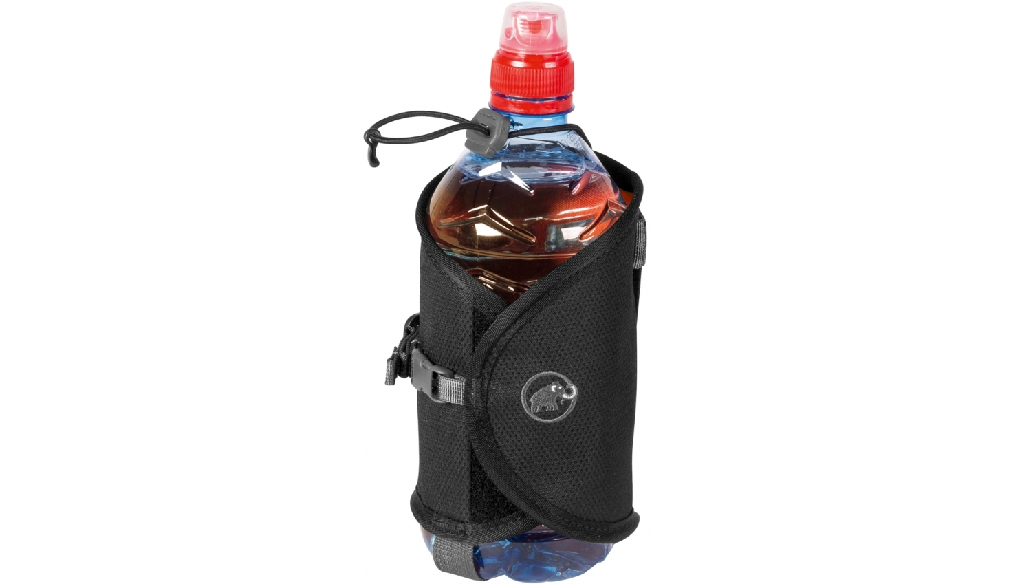 Mammut_Add-on_Bottle_Holder_Black_0001_00[1470x849]
