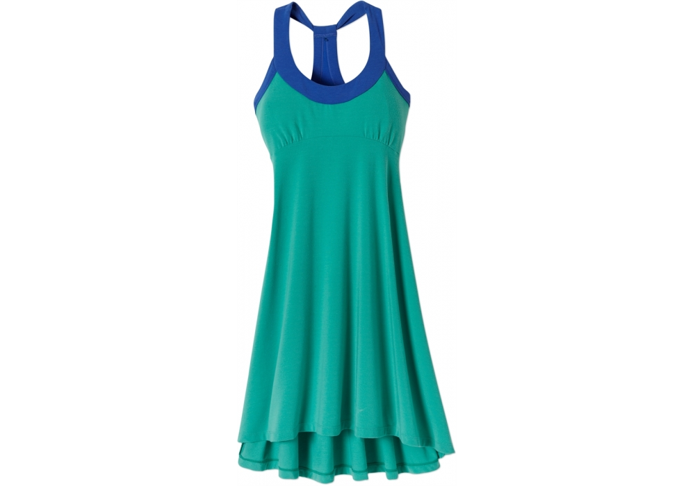 Prana_Ws_Cali_Dress_Cool_Green_00[1000x700]